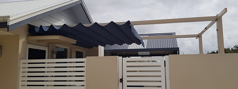 patio blinds and awnings perth