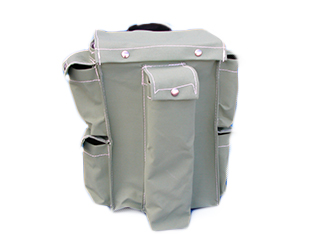 Kenlow - Tool backpack