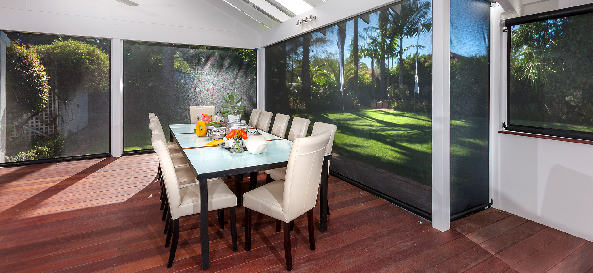 patio blinds perth - outdoor blinds perth